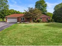 View 5112 Hill Valley Dr Pittsboro IN