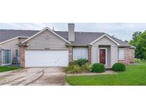 View 6552 Cahill Pl # D Indianapolis IN