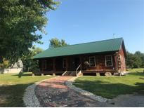View 23050 State Road 37 # 6 Noblesville IN