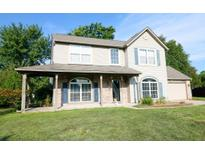 View 6817 Silver Grove Ct Indianapolis IN