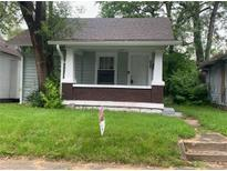 View 2546 Brookway St Indianapolis IN