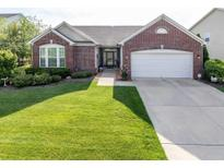 View 13697 Alvernon Pl Fishers IN
