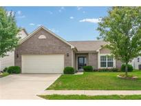 View 11257 Seabiscuit Dr Noblesville IN