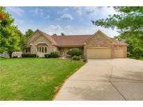 View 7469 Sauterne Ct Indianapolis IN