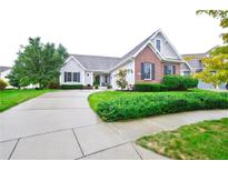 View 12976 Dresdin Ct Fishers IN