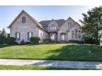 View 10360 Golden Bear Way Noblesville IN