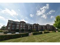View 20971 Shoreline Ct # 201 Noblesville IN