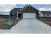 View 6239 N Rosewood Dr McCordsville IN