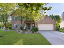 View 6037 Doverton Dr Noblesville IN