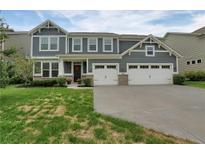 View 15733 Millwood Dr Noblesville IN