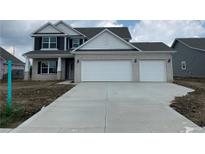 View 6281 N Rosewood Dr McCordsville IN