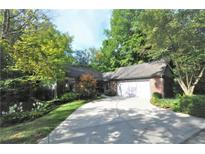 View 5347 Fletcher Ct Indianapolis IN
