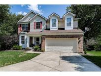 View 7494 Dunmore Pt Noblesville IN