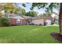 View 5497 Pine Hill Dr Noblesville IN