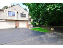 View 9483 Maple Way Indianapolis IN