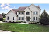 View 11135 Ravenna Way Indianapolis IN