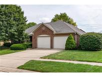 View 7327 Rooses Dr Indianapolis IN