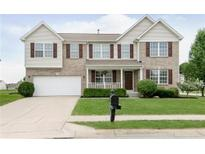 View 13046 Greendale Ln Fishers IN