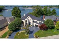 View 12949 Water Ridge Dr Fishers IN