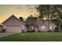 View 9935 Northwind Dr Indianapolis IN