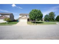 View 7410 Mosaic Dr Indianapolis IN