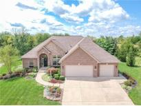 View 575 Adam Ct Greenfield IN