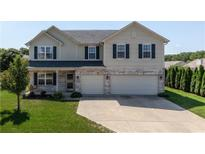 View 2489 Burgundy Way Plainfield IN