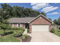 View 5403 Kidwell Ct Indianapolis IN