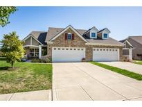 View 12222 Halite Ln Fishers IN