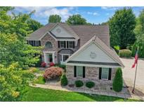 View 14861 Jonathan Dr Westfield IN