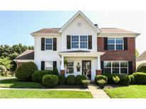 View 63 Carriage Lake Dr Brownsburg IN