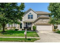 View 10914 Woodward Dr Fishers IN