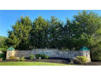 View 6069 Cedar Bend Way Avon IN