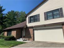 View 8517 Chapel Pines Dr # 114 Indianapolis IN
