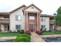 View 8910 Hunters Creek Unit 101 Dr Indianapolis IN