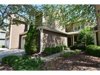 View 4719 Stansbury Ln # 12 Indianapolis IN
