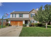 View 6424 Furnas Rd Indianapolis IN