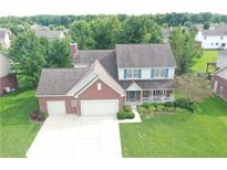 View 8865 Pin Oak Dr Zionsville IN