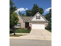 View 9777 Brook Wood Dr McCordsville IN