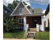 View 722 Cottage Ave Indianapolis IN