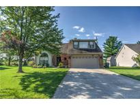 View 1057 Pin Oak Dr Mooresville IN
