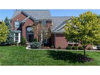 View 12485 Gray Eagle Dr Fishers IN