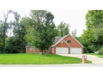 View 10851 Olivia Ct Indianapolis IN