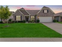 View 14135 Stoney Shore Ave McCordsville IN