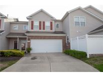 View 14288 Shooting Star Dr # 5604 Noblesville IN