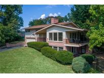 View 5330 Staughton Dr Indianapolis IN
