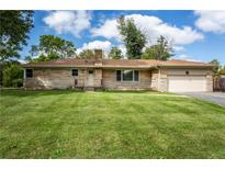 View 4416 N Sherman Dr Indianapolis IN