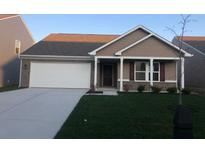 View 4103 Winding Park Dr Indianapolis IN