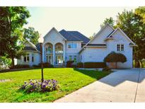View 21571 Anchor Bay Dr Noblesville IN