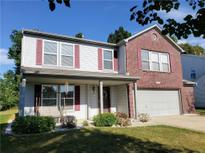 View 10168 Clear Creek Cir Indianapolis IN